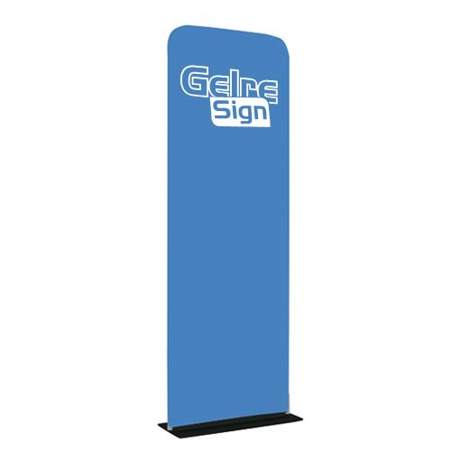 GStex outdoor banner